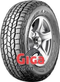 Cooper Discoverer A/T3 4S 215/70 R16 100T (9032676)