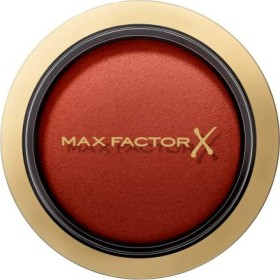 Max Factor Rouge Pastell Compact Blush 55 stunning sienna, 1.5g