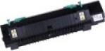 Konica Minolta fuser unit 230V 1710495-002