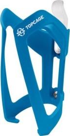 SKS Topcage Flaschenhalter blau (11183)