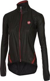 Castelli Idro Fahrradjacke black (Damen) (4518049-010)