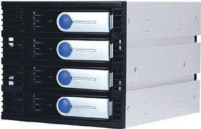 RaidSonic Icy Box IB-3T4-1 (20036)