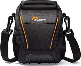 Lowepro Adventura SH 100 II Umhängetasche schwarz
