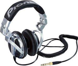 Pioneer HDJ-1000 słuchawki
