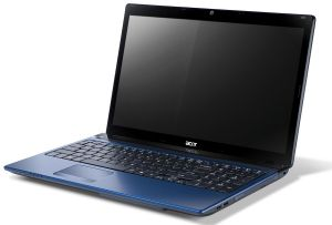 Acer Aspire 5750G-2316G64Mnkk, GeForce GT 540M, UK (LX.RAZ02.136)