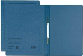 Leitz Schnellhefter Rapid A4, blau (30000035)