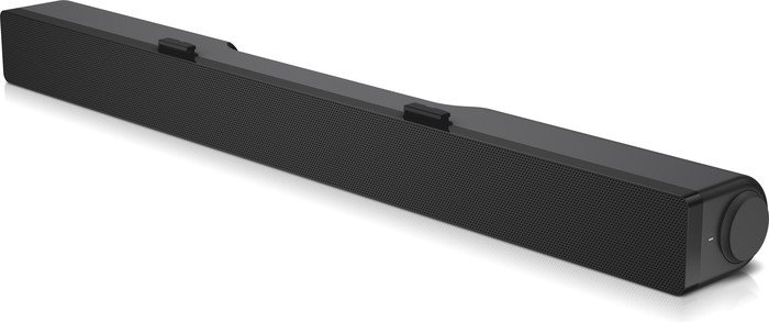 Dell AC511 USB Soundbar (520-11497/520-AAFH)