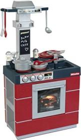 Theo Klein Miele compact Kitchen (9044)