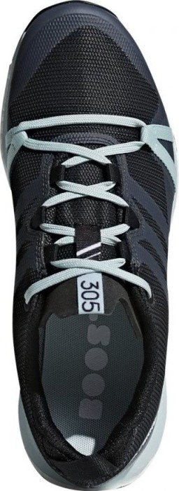 new concept 61f9a 0ca5a adidas Terrex Agravic GTX carbongrey threeash green (ladies) (CM7648)  starting from £ 48.95 (2019)  Skinflint Price Comparison UK