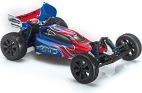 LRP S10 Twister Buggy 2.4Ghz RTR (120311)
