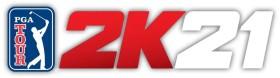 PGA Tour 2K21 (Download) (PC)