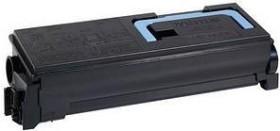Kyocera Toner TK-550K schwarz (1T02HM0EU0)