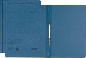 Leitz Schnellhefter Rapid A4, blau, 25er-Pack (30000035#25)