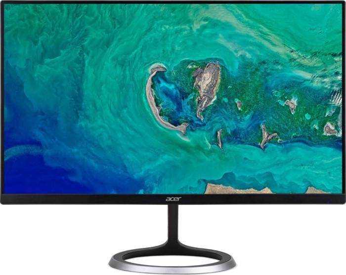 """Acer ED276UBIIPX, 27"""" (UM.HE6EE.001)"""