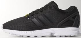 Adidas ZX Flux core blackwhite ab 35,96 €   Preisvergleich