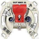 Astro GUT MMX 22 (00541420)