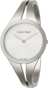 Calvin Klein K7W2M116