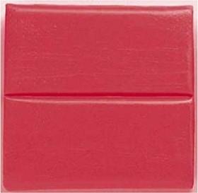 Staedtler Fimo Soft 57g indischrot (802024)