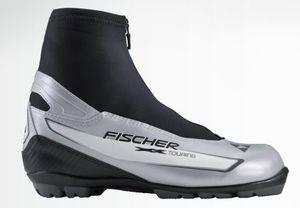 Fischer XC Touring