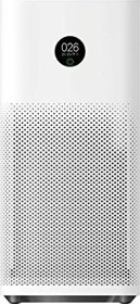 Xiaomi Mi Air Purifier 3H air purifier (XM200017)