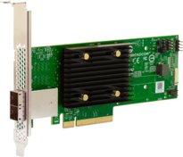 Broadcom HBA 9500-8e, PCIe 4.0 x8 (05-50075-01)
