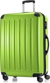 Hauptstadtkoffer Alex TSA Spinner 75cm apfelgrün (39982256)