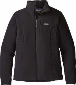 Patagonia Nano-Air Jacket black (ladies) (84256-BLK)