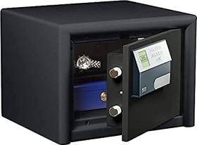 Burg-Wächter Combi-Line CL 410 E Tresor, elektronisches Zahlenschloss