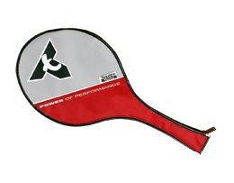 Talbot Torro racket skins (various types)