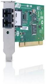 Allied Telesis 2701 Serie, SC-Duplex, PCI 2.2 (AT-2701FXa/SC)