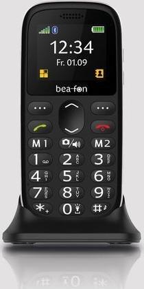 Bea-fon SL160 schwarz