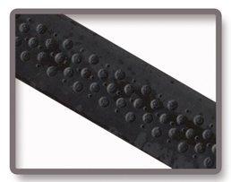 Talbot Torro Griffbänder (verschiedene Ausführungen)