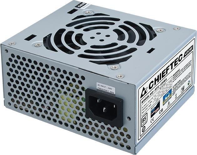 Chieftec SFX-450BS 450W SFX12V ATX 2.3