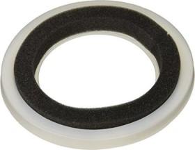 """Remo Muff'l Control Ring 8"""" (MF-1008-00)"""