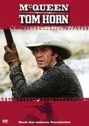 Ich, Tom Horn -- via Amazon Partnerprogramm