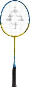 TecnoPro Badmintonracket Tec Fun Junior