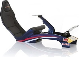 Playseat F1 Red Bull