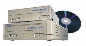 Plextor PlexWriter PX-W8220Ti