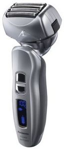 Panasonic ES-LA63 men's shavers