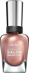 Sally Hansen Complete Salon Manicure Nagellack 346 World Is My Oyster, 14.7ml