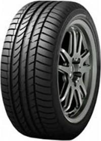 Dunlop SP Sport Maxx TT 225/60 R17 99V Runflat