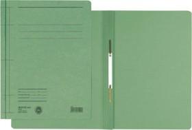 Leitz Schnellhefter Rapid A4, grün, 25er-Pack (30000055#25)