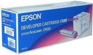 Epson Toner S050156 magenta (C13S050156)