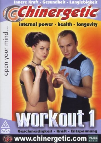 Workout 1 -- via Amazon Partnerprogramm