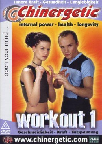 Workout 1 -- via Amazon Partnerprogramm