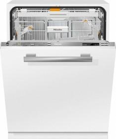 Miele G 6775 SCVi XXL large capacity dishwasher stainless steel (10344960)