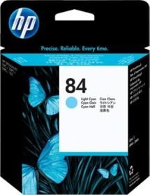HP Druckkopf 84 cyan hell (C5020A)