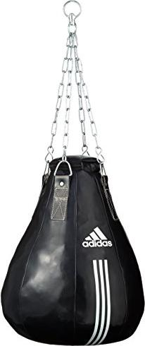 adidas punching bag Maya -- via Amazon Partnerprogramm