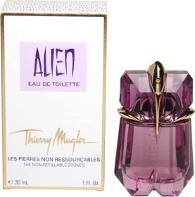 Thierry Mugler Alien Eau de Parfum refillable, 30ml