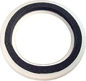 """Remo Muff'l Control Ring 12"""" (MF-1012-00)"""